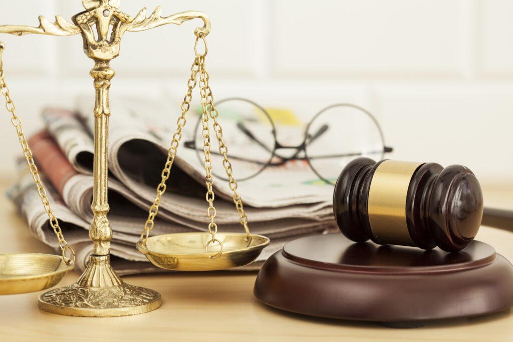 Injury Law New NY